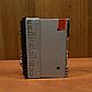 Автомагнитола Pioneer 6297BT с 2 USB (магнитола пионер с Bluetooth и 2 ЮСБ выхода) (copy) +ПОДАРОК!, фото 4