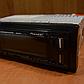 Автомагнитола Pioneer 6297BT с 2 USB (магнитола пионер с Bluetooth и 2 ЮСБ выхода) (copy) +ПОДАРОК!, фото 7