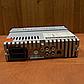Автомагнитола Pioneer 6297BT с 2 USB (магнитола пионер с Bluetooth и 2 ЮСБ выхода) (copy) +ПОДАРОК!, фото 8