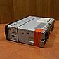 Автомагнитола Pioneer 6297BT с 2 USB (магнитола пионер с Bluetooth и 2 ЮСБ выхода) (copy) +ПОДАРОК!, фото 9