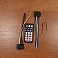 Автомагнитола Pioneer 6297BT с 2 USB (магнитола пионер с Bluetooth и 2 ЮСБ выхода) (copy) +ПОДАРОК!, фото 10