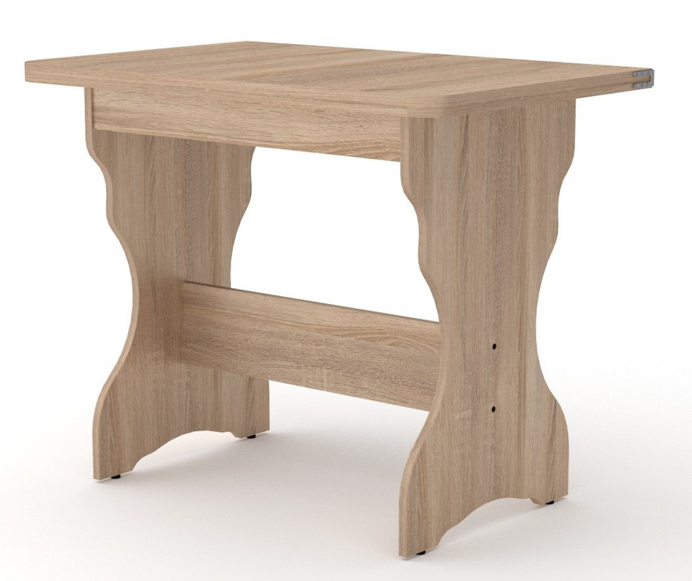 Стол кухонный раскладной КС-3