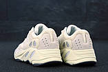 Женские кроссовки Adidas Yeezy Boost 700, женские кроссовки адидас изи буст 700, кроссовки Adidas Yeezy 700, фото 7