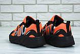 Мужские кроссовки Adidas Yeezy Boost 700, кроссовки адидас изи буст 700, кросівки Adidas Yeezy Boost 700, фото 3