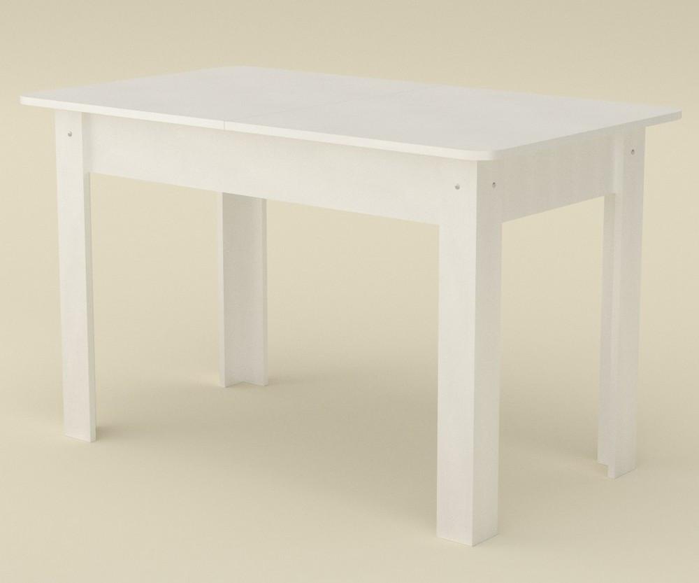 Раскладной кухонный стол КС-5
