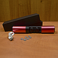 Беспроводные наушники Air Pro TWS-S2 (Блютуз 5.0 наушники Вай-подс) (красные), фото 9