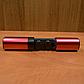 Беспроводные наушники Air Pro TWS-S2 (Блютуз 5.0 наушники Вай-подс) (красные), фото 5