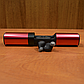 Беспроводные наушники Air Pro TWS-S2 (Блютуз 5.0 наушники Вай-подс) (красные), фото 2
