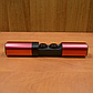 Беспроводные наушники Air Pro TWS-S2 (Блютуз 5.0 наушники Вай-подс) (красные), фото 4