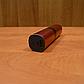 Беспроводные наушники Air Pro TWS-S2 (Блютуз 5.0 наушники Вай-подс) (красные), фото 6