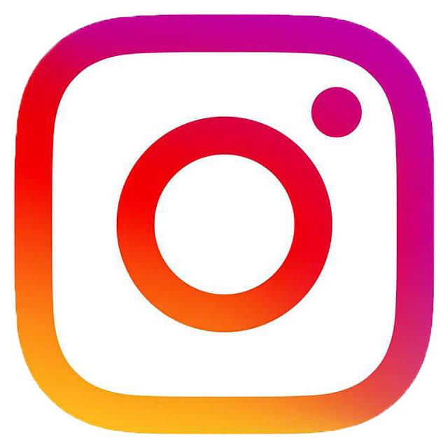 Instagram LeButon