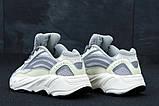 Кроссовки Adidas Yeezy Boost 700, кроссовки адидас изи буст 700, кросівки Adidas Yeezy Boost 700, ізі буст 700, фото 6