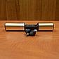 Беспроводные наушники Air Pro TWS-S2(Блютуз 5.0 наушники Вай-подс) (золотые), фото 2