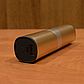 Беспроводные наушники Air Pro TWS-S2(Блютуз 5.0 наушники Вай-подс) (золотые), фото 9
