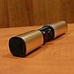 Беспроводные наушники Air Pro TWS-S2(Блютуз 5.0 наушники Вай-подс) (золотые), фото 6