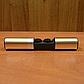 Беспроводные наушники Air Pro TWS-S2(Блютуз 5.0 наушники Вай-подс) (золотые), фото 8