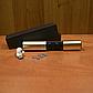 Беспроводные наушники Air Pro TWS-S2(Блютуз 5.0 наушники Вай-подс) (золотые), фото 7