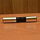 Беспроводные наушники Air Pro TWS-S2(Блютуз 5.0 наушники Вай-подс) (золотые), фото 10