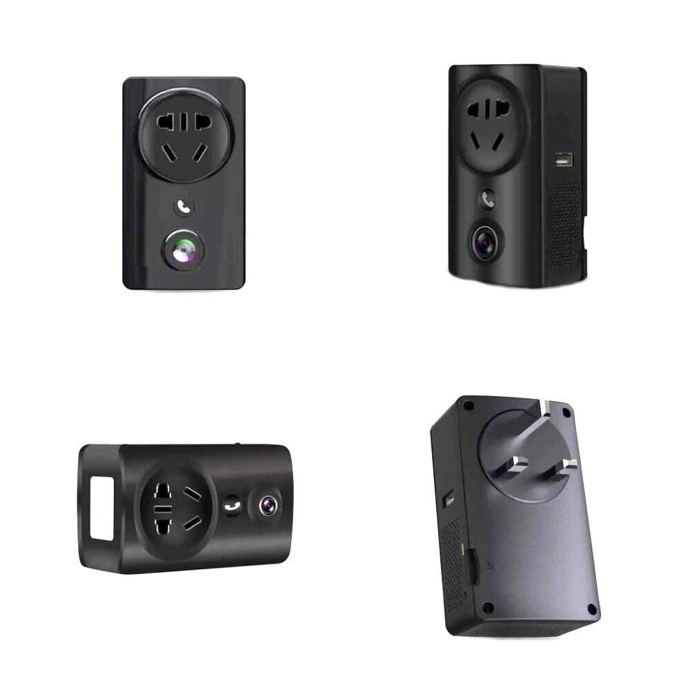 Уличная IP WI-FI-камера EC59 c он-лайн доступом *3011012594 [224] + ПОДАРОК: Настенный Фонарик с регулятором