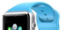 Наручные часы Smart L98 смарт вотч / умные часы / фитнес трекер / фитнес браслет
