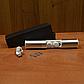 Беспроводные наушники Air Pro TWS-S2(Блютуз 5.0 наушники Вай-подс) (серые), фото 8