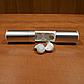 Беспроводные наушники Air Pro TWS-S2(Блютуз 5.0 наушники Вай-подс) (серые), фото 2