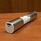 Беспроводные наушники Air Pro TWS-S2(Блютуз 5.0 наушники Вай-подс) (серые), фото 7