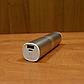 Беспроводные наушники Air Pro TWS-S2(Блютуз 5.0 наушники Вай-подс) (серые), фото 10