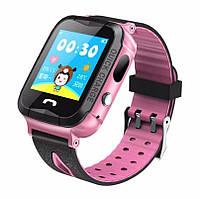 Детские наручные часы Smart G3, детские умные часы,смарт часы детские