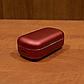Беспроводные blutooth наушники TWS s8 5.0 (блютуз гарнитура) (красные), фото 4