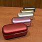 Беспроводные blutooth наушники TWS s8 5.0 (блютуз гарнитура) (красные), фото 7