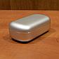 Беспроводные blutooth наушники TWS s8 5.0 (блютуз гарнитура) (белые), фото 6