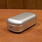 Беспроводные blutooth наушники TWS s8 5.0 (блютуз гарнитура) (белые), фото 3
