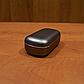 Бездротові blutooth навушники TWS s8 5.0 (блютуз гарнітура) (сірі), фото 4