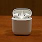 Беспроводные bluetooth наушники AirPods 100% копия! (Android, iOS), фото 2