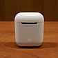 Беспроводные bluetooth наушники AirPods 100% копия! (Android, iOS), фото 7