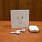 Беспроводные bluetooth наушники AirPods 100% копия! (Android, iOS), фото 6