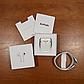 Беспроводные bluetooth наушники AirPods 100% копия! (Android, iOS), фото 8