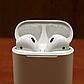 Беспроводные bluetooth наушники AirPods 100% копия! (Android, iOS), фото 3