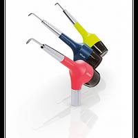 Порошкоструйный (содоструйный) наконечник ProphyFlex 4, KaVo