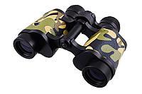 Бинокль 8X30 - baigish ( БПЦ Россия) для наблюдения за удаленными объектами