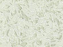 Шпалери акрилові 5093-04