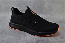 Летняя/Спортивная обувь
