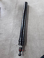 Гидроцилиндр Гц 110*90*1000 (цилиндр толкания плиты мусоровоза КО-413 на базе ГАЗ 3307)