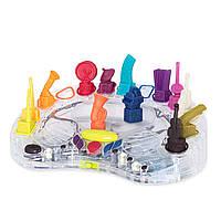 Музыкальная игрушка Симфония Battat, фото 1