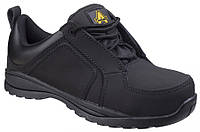 Туфли женские защитные Amblers Safety (размер 36)