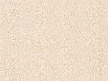 Шпалери акрилові 5201-05