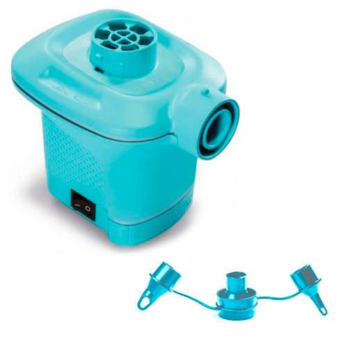 Насос Intex, электрический, 220-240V, 58640
