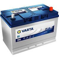 Акумулятор VARTA BD EFB 585 501 080