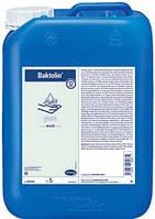 Средство для дезинфекции Бактолин Пур(мыло) baktolin pure wash 5л.